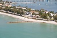 Anna Maria Islander: Patrol to check for waste in water