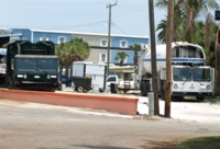 Anna Maria Islander: BB to explore purchase for parking