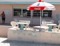 Anna Maria Islander: Old-style concession planned for Coquina