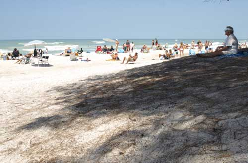 Anna Maria Islander: Rip tide reminder for Easter weekend
