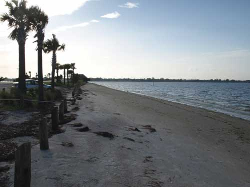 Anna Maria Islander: Scenic highway extension sought